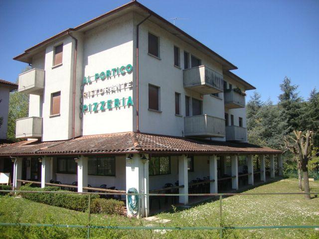 Monzuno bologna bo appartamento affitto non arredato for Cerco appartamento in affitto
